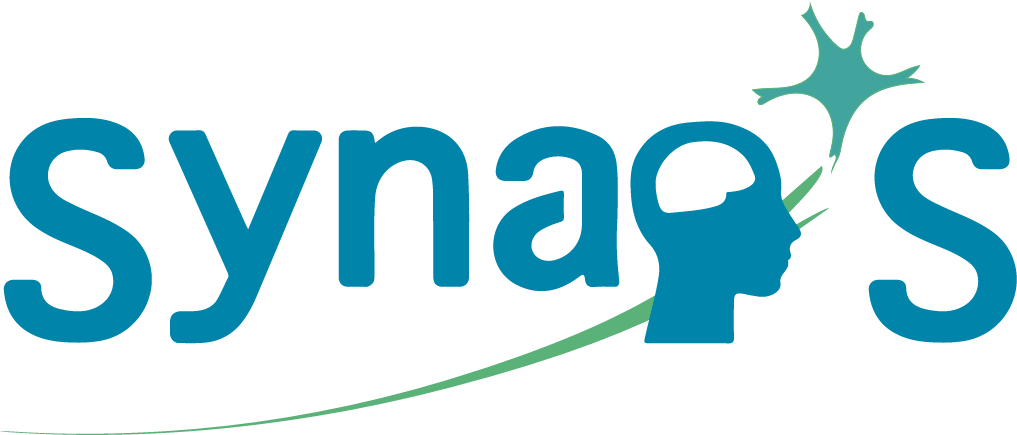 Association Synap's